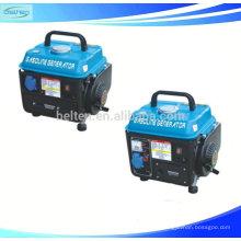 Generador de gasolina Comax Generador de gasolina 950 DC Generadores de gasolina