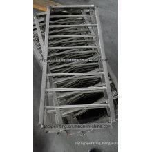 Stainless Steel Equipment Stand Parts, Kitchen Equipment Stand Parts, Stainless Steel Frame