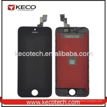 Новая замена для дигитайзера экрана iPhone 5s