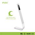2017 IPUDA alibaba ISO usine Approvisionnement étudiant lampe de table