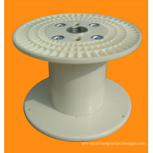 Changzhou cable reels for 400mm