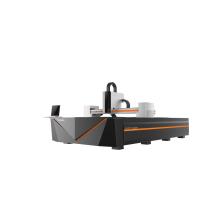 láser máquina de corte de metal para la venta