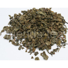 Gunpowder Green Tea (special grade)