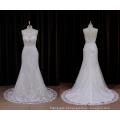 Vestidos importados da china vestido de noiva