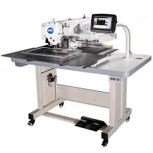 Automatic Pattern Sewing Shoes Machine 300*200mm