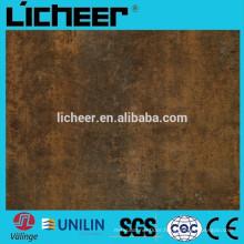 pvc luxury vinyl tile manufacturer flooring/ indoor FLOORING VINYL TILE