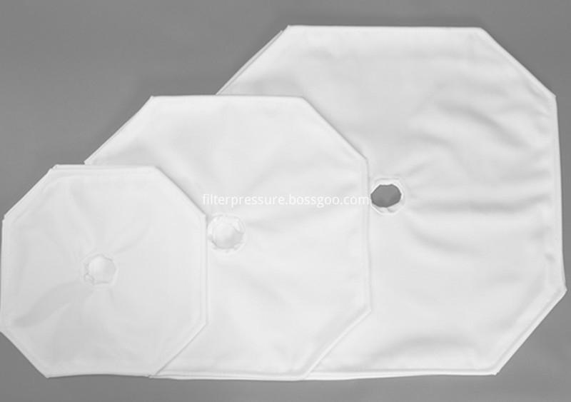 Filter Cloth5