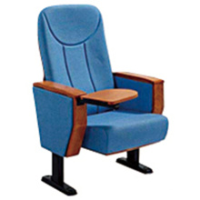 Heiße Verkäufe Auditorium Seating mit hoher Qualität