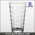 16oz Pint Glass Tumbler (GB028816YD)