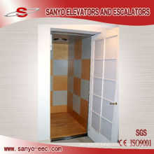 High Quality Small Elevator of Villas