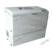Oscillateur thermostatique série TOPT-C (banc Bentop / Under, 30 ~ 300rpm, 2000 ml * 12,5 ~ 60 degrés)
