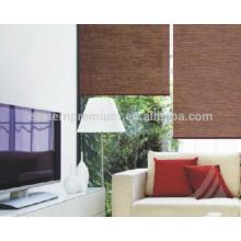 popular design moden cadeia persianas sobre venda