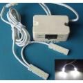 Sewing Machine LED Lamp
