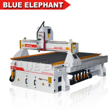 High speed Woodworking CNC Engraving Machine on Promotion