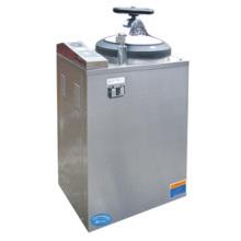 Стерилизатор предварительной вакуум-три раза (серия THR-P)