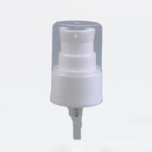 óleo de essência de uso cosmético 20 410 tratamento bomba (NP35)