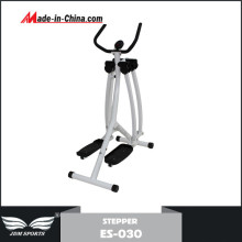 Best Home Exercise Twist Stepper with Hanlde (ES-030)
