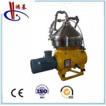 Fischöl-Extraktions-Maschine