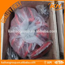 API 7K Oilfield pneumatic rotary slips, PS pneumatic slips
