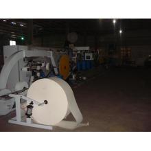 Sanitary Napkin Equipment (RL-WSJ-300)