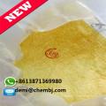 Acheter Trenbolone Hexahydrobenzyl Carbonate 50 mg / ml en ligne de la Chine