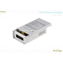 LED, tipo aberto, fonte de alimentação cctv Fonte de alimentação 150W
