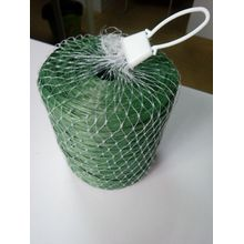 UV Stable Greenhouse Polypropylene Raffia String