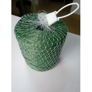 Garden Use PP Raffia String Yarn Twine