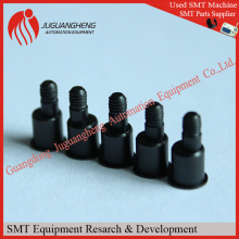 PM0DDN0 Fuji NXT Feeder Screw SMT Parts