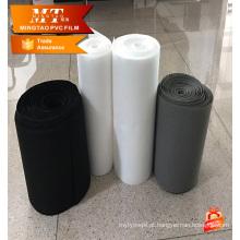 Hot Sale Cheap Polypropylene Nonwoven felt Para colchão pda