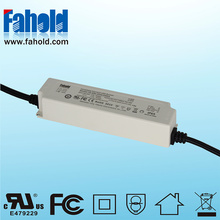 Led Flood Lights 50W IP65