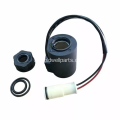 Holdwell solenoid VOE 14527267 for الحفارات EC160B