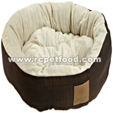 pet bed designs pet bed ebay