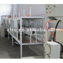композиционных материалов арматуры и оборудования