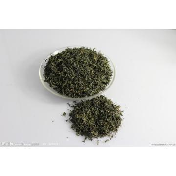 EGCG Extract in Groene Thee 10 ~ 99% HPLC