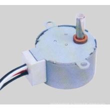Синхронный двигатель переменного тока (49TDY-F)