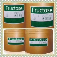 Fructose C6H12O6 CAS 57-48-7