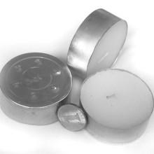 Teelichtkerze gepresste Duftkerzen zum Verkauf