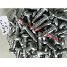 M8 Self Drilling Screw Torx Screw M8*32 Self Drilling Screw Ruspert Screw