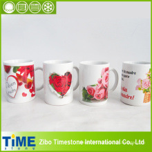 Cheap Mother′s Day Gifts of Ceramic Material (15041101)