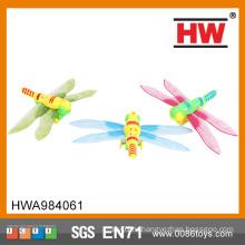 Горячие Продажа Ветер Up Дешевые Малые пластиковые оптовые дешевые игрушки
