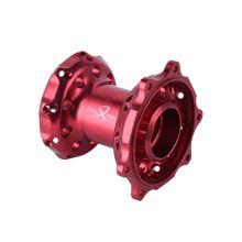 China wholesale customize cnc machining parts service dropship auto parts