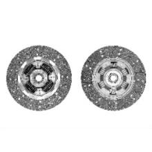 Disco frizione HINO 31250-1631