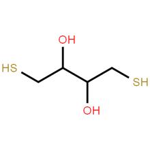 DL-дитиотреитол 99,0% для фармацевтического промежуточного продукта