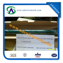 High Quality Straight Cut Wire (hot sale &factory price)