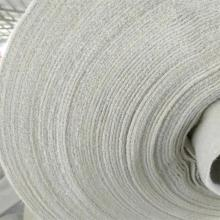 Tinhy Popular Products Nonwoven Geotextile Fabric