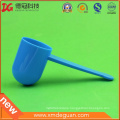 Plastic Drinking Pet Food Measuring Customise Powder Scoop