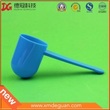 Milk Nutrition Albumen Protein Powder Plastic Measuring Spoon
