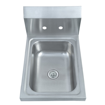 Wall Mounted Hand Sink