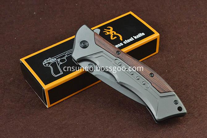 Browning Fa24